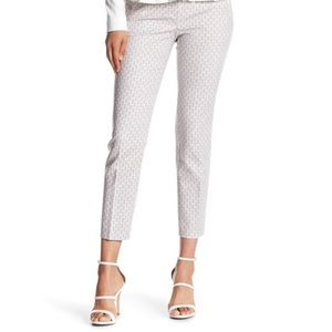 Adrianna Papell Kate fit bi-stretch pants
